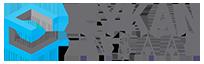 eykan_insaat_logo_web_01