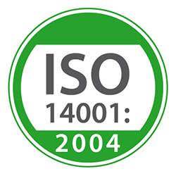 iso_14001_2004_eykan_insaat